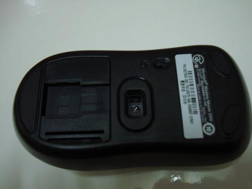 DSC03720
