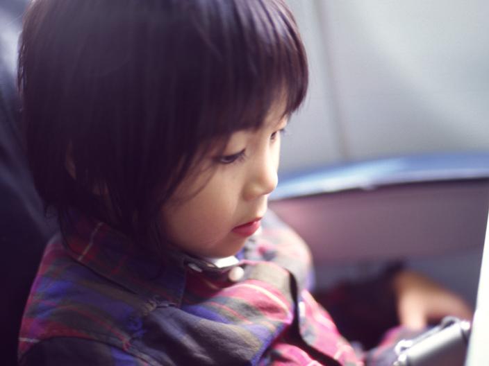20101201_Nikon_FE2_Ai50mmF1.4_KODAK_E100G-2-03