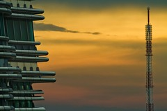 Towers (shashin62) Tags: mygearandme mygearandmepremium mygearandmebronze mygearandmesilver mygearandmegold