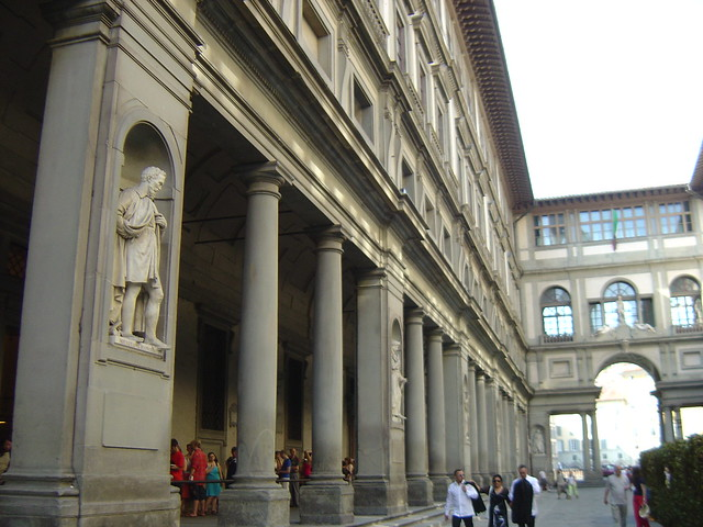 Firenze_DSC02833