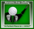 Copy (2) of Nanaimo Area Golfing