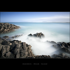 Aughris Head, Sligo (Tony Murphy) Tags:
