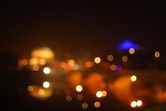 Turin by night (mau.ro70) Tags: light panorama torino luci turin controluce contrasto