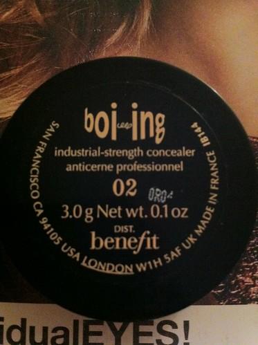 Boi-ing2