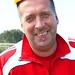 2011-02-28 SC Brunn - SK Lenze Asten 0108