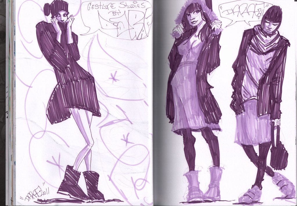 2011_sketchbook_023