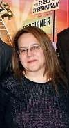 Janet Billig Rich