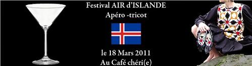 apero_tricot_air_islande