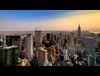 Manna-hata (RBudhu) Tags: nyc newyorkcity empirestatebuilding gothamist chryslerbuilding topoftherock metlifebuilding gracebuilding