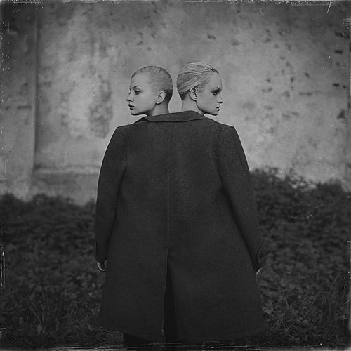 o19// by Franko_Wiktor