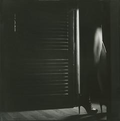 light through door by edward olive edwardolive