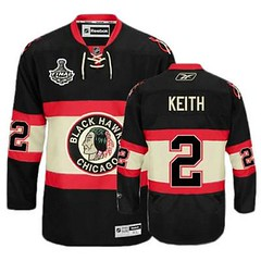 Chicago Blackhawks #2 Duncan Keith Black New Third Jersey with Stanley Cup Finals () Tags: chicagoblackhawks  cheapnhljerseys nhljerseysfromchina nhljerseysforsale cheapjerseyswholesale cheapchicagoblackhawksjerseys jerseycheapnhljerseysnhljerseysfromchinanhljerseysforsalecheapjerseyswholesalechicagoblackhawkscheapchicagoblackhawksjerseysjersey
