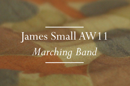 JamesSmallAW11