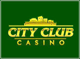 City Club Casino Review