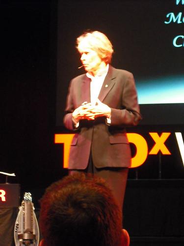 TEDxWaterloo2011 260