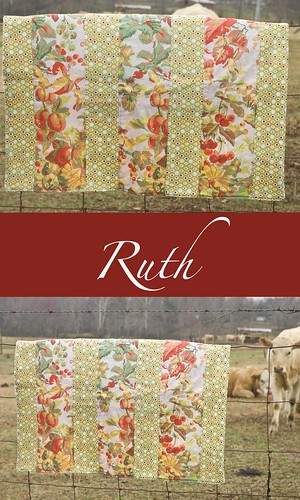 Ruth3