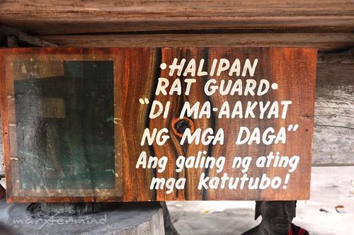 Galing ng Katutubo (2)