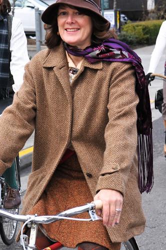 2011 Tweed Ride-45-44