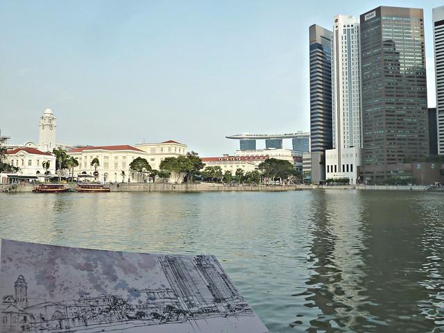 110306_singaporeriver_photo