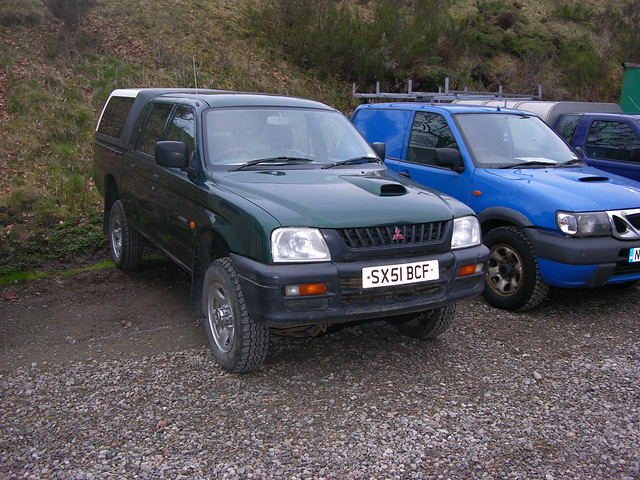 scotland sale scottish farmequipment dingwall rossshire roup highlandsofscotland rosscromarty auctionmart countytown humberston mitsubishipickup salebyauction scottishhighalnds other4x4s dingwallrosscromarty scottishhighlandsofscotland dingwallhighlandauctionmart