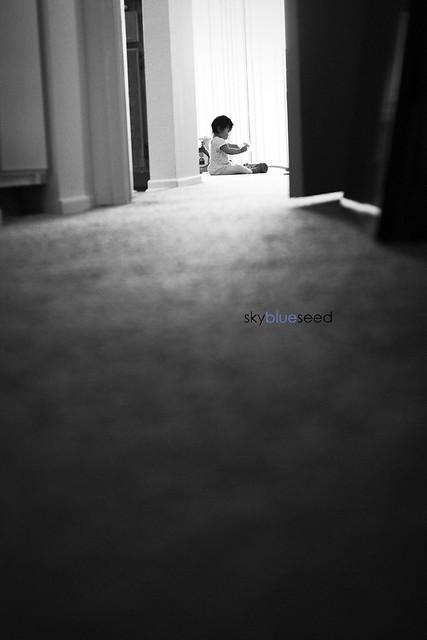 Quiet WM