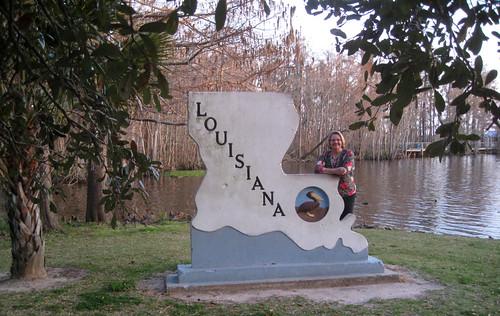 Louisiana-4