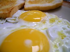 Breakfast Eggs_031