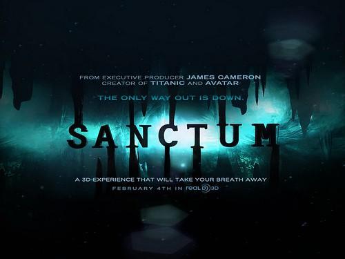 Sanctum-1-574848