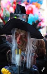 IMG_4911 copia_final (MASSIMO FERRI) Tags: carnival mask festa carnevale ritratti maschera costumi oristano manifestazione sartiglia cavalieri traduzione cairobeanarutasisarutasuroasartiglia sarulestontown