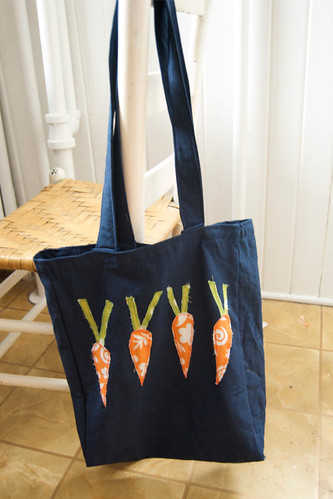 carrot-market-bag