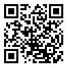 《[西安e报:805期]孙思邈的两会》二维码网址