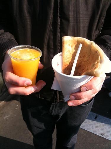 <span>londra</span>Pancakes day<br><br>Che delizia<p class='tag'>tag:<br/>londra | cibo | </p>