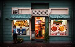 The Island Ice Cream Company (Jeff_B.) Tags: retail store newjersey nj shore icecream capemay wildwood jerseyshore exit0 washintonsquaremall