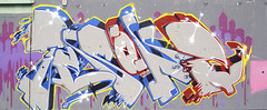 Teso_ (Capras Crew) Tags: c capras caprascrew europa family font graffiti italy neverdie nofake original planet true truecaprasneverdie world lion carl182 bastian pedro dopher dofers gosh teso gola lazzaro explore