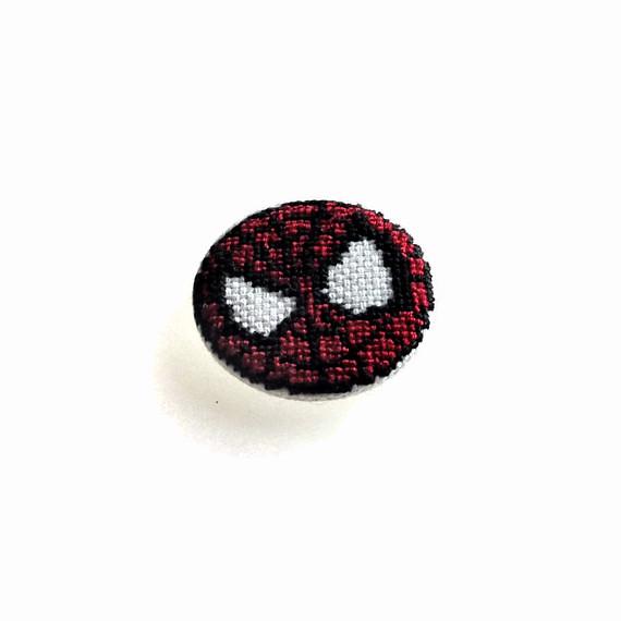 spiderman1f