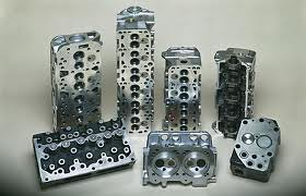 Cylinder Head Repair | Plainfield Naperville Bolingbrook IL