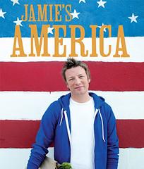 jamie'samerica