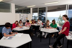 ACE-MANLY8497classroom2