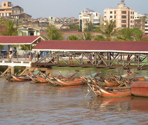 Yangon-Pathein-Bateau-Soiree (5)