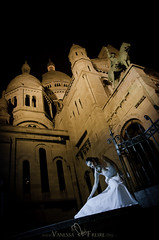 Sacr Coeur de Montmartre (VanessaFreirePHOTOGRAPHER) Tags: wedding vanessa paris minasgerais love wonderful bride book engagement fantastic funny couple photographer amor natureza paisagem linda fotos belohorizonte casamento portfolio fotografia paixo incredible sonho casais noiva interessante shocking noivado divertido fotgrafa freire maravilhoso weddingphotography noivos incrvel apaixonado externas sacrcoeurdemontmartre magnfico esession chocante fotosdecasamento trashthedress fotosexternas vanessafreire