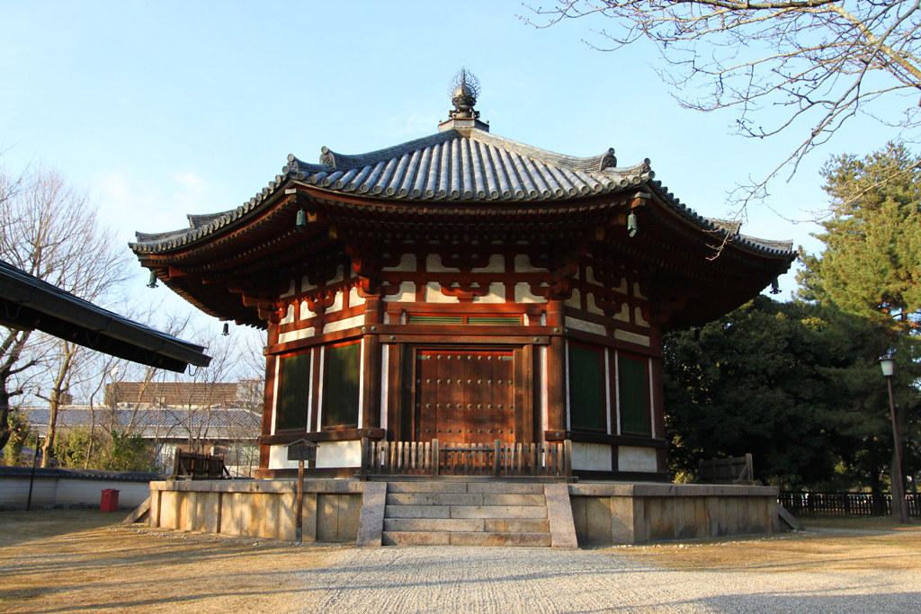 Nara Guide (33)