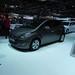 HYUNDAI, 81e Salon International de l'Auto et accessoires - 5