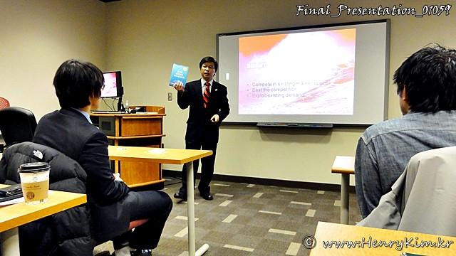 Final_Presentation_01059