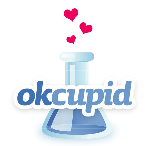 It's no secret that OkCupid is the coolest free online dating site out there ...