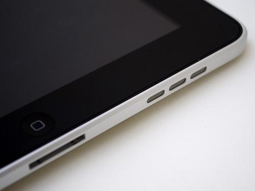 iPad - Details - 1