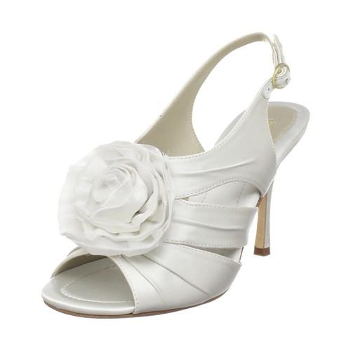 wedding shoes2011