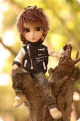 Damon (-=april=-) Tags: doll damon gyro steampunk taeyang