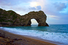 Durdle door (see-photography.co.uk) Tags: family wedding portrait photography east newborn bromley photographerlondon photographersouth photographykate photographerkent photographeruk shumilova photographerkate