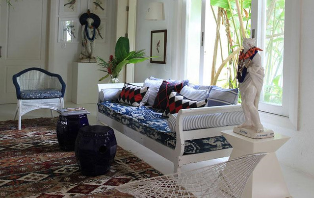 Sig Bergamin Bahia home 5