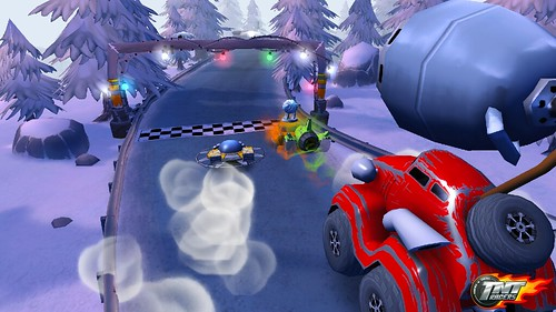 TNT Racers_01